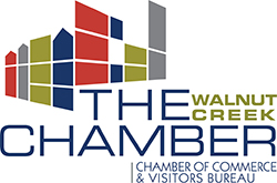 Walnut Creek Chamber of Commerce & Visitors Bureau