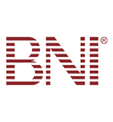 BNI | Business Network International