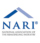 NARI | National Association Of The Remodeling Industry