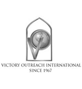 Victory Outreach International since 1967