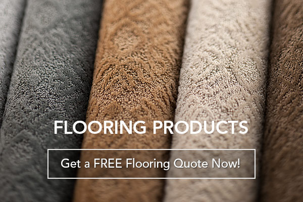 Fine Floorz specializes in superior quality and installation of carpet, hardwood, luxury vinyl, laminate, tile and natural stone, area rugs - stop by today!