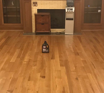 Hardwood Sanding Amp Refinishing Hardwood Repair Walnut