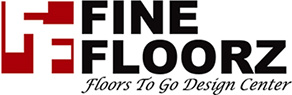 Fine Floorz Floors To Go Design Center