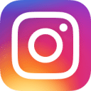 Click to connect with Fine Floorz on Instagram!