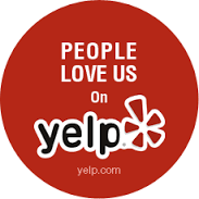 People on Yelp love Fine Floorz!  Click here to read our reviews.